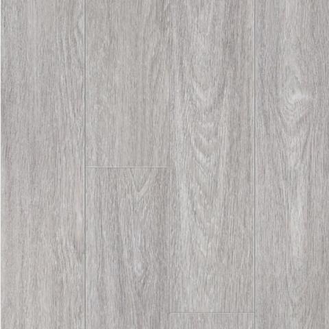 Плитка ПВХ Таркетт Lounge Studio, *, 152,4х914,4x3мм, (2,09м2/15шт/уп)