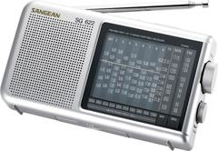 Радиоприемник Sangean SG-622