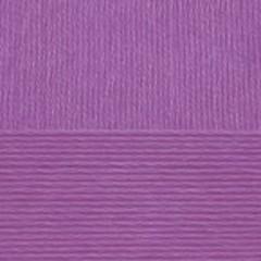 087 темно-лиловый
