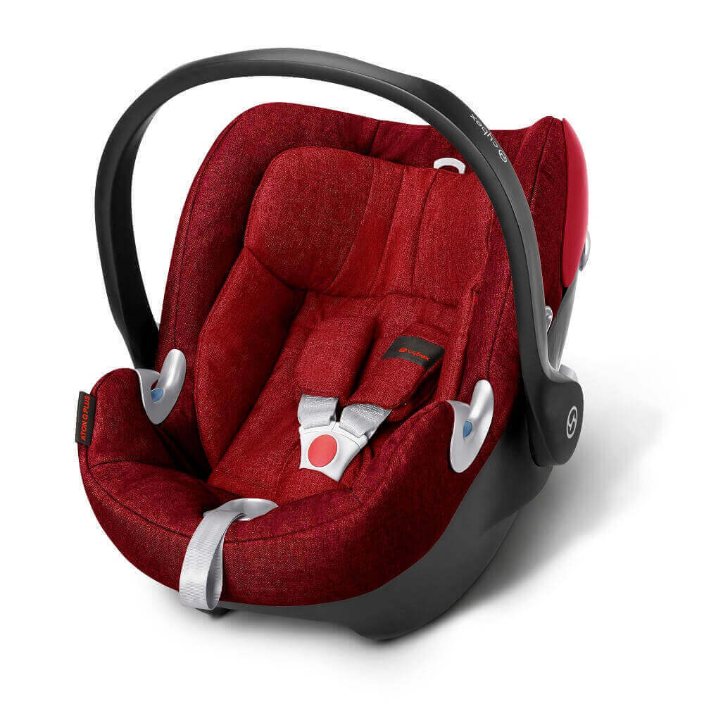 Cybex Aton Q Автокресло Cybex Aton Q Plus Mars Red AtonQ_plus_hot_and_spicy.jpg
