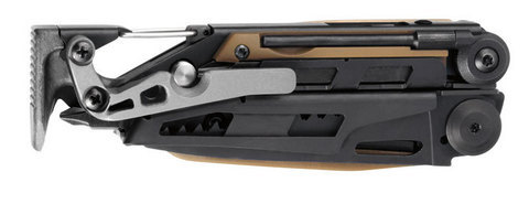 Мультитул Leatherman MUT (850112N)