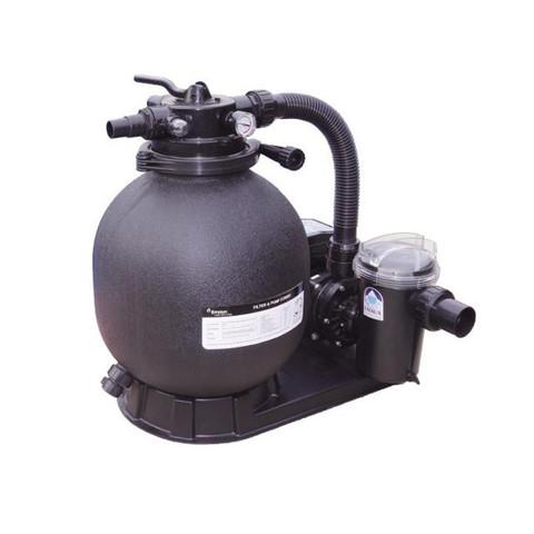 Фильтрационная установка Aquaviva FSP390 (8 м3/ч, D400) / 16814