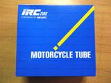 Мотокамера IRC BR Tube