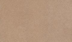 Искусственная замша Matador beige (Матадор бейж)