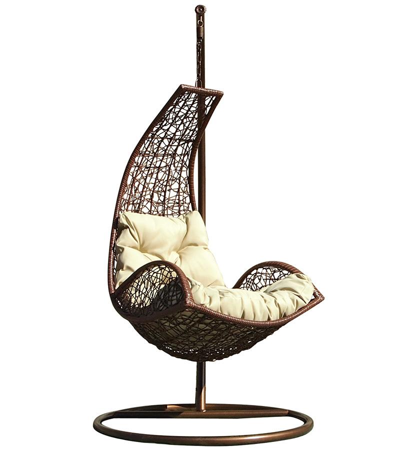 Подвесные кресла Подвесное кресло КМ-1018 КМ-1018-2.jpg