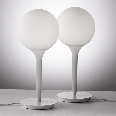 Настольная лампа Artemide Castore