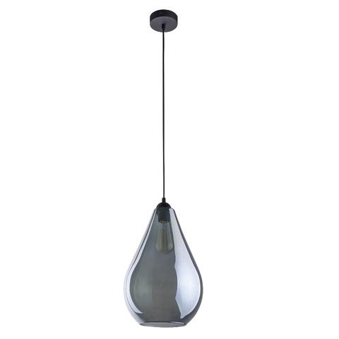 Подвесной светильник TK Lighting 2326 Fuente