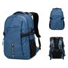 Рюкзак  ARCTIC HUNTER B00388 Синий