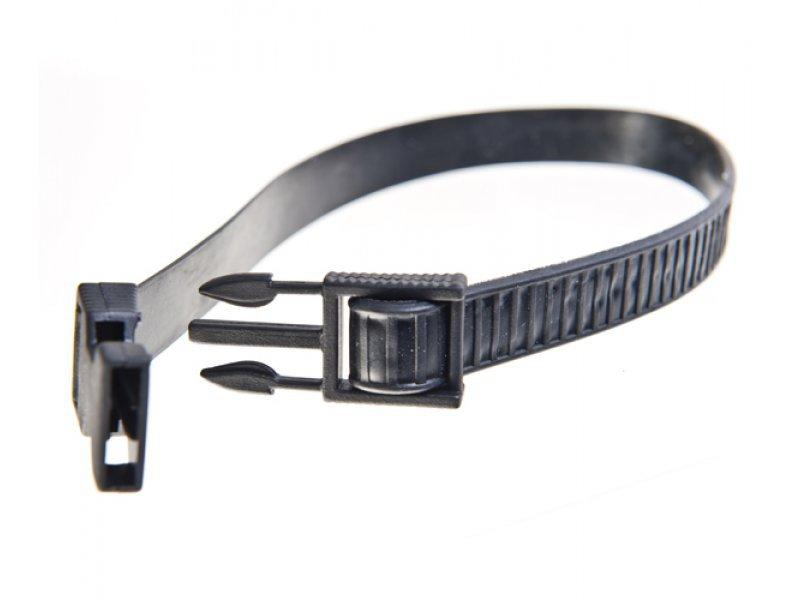 Ремешок для ножа Sargan с застежкой фастекс