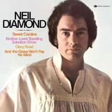 Neil Diamond / Brother Love's Travelling Salvation Show, Sweet Caroline (LP)