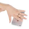 Держатель - кольцо для телефона Ring Hook