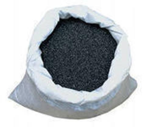 Уголь 12х40 кокосовый активированный Indocarb WT E124 (25кг/50л)