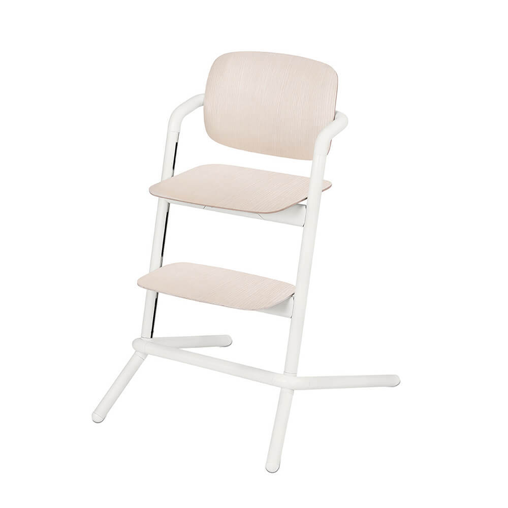 Cybex Lemo Wood Стульчик Cybex Lemo Wood Porcelaine White CYB_18_EU_y045_POWH_Wood_Highchair_Kid_0582_DERV_HQ.jpg