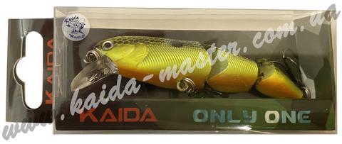Воблер KAIDA 8,5 см