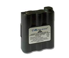 Аккумулятор PB- ATL-G7 800 мА/ч