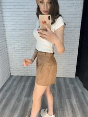 летние классические шорты недорого