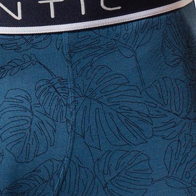 Трусы мужские шорты MH-1117 хлопок