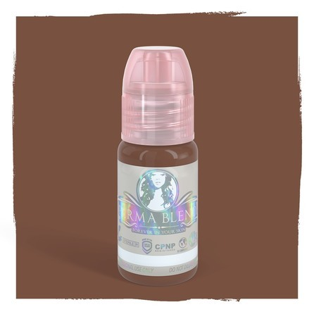 "Пигмент для татуажа губ Perma Blend ""Coco"""