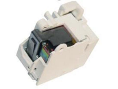 РМ-800/1600 (РМ-40/43) TDM