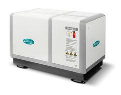 Дизельный генератор аварийный судовой 16 кВт (230В/50Гц)