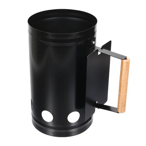Стартер для розжига угля 3,5 л