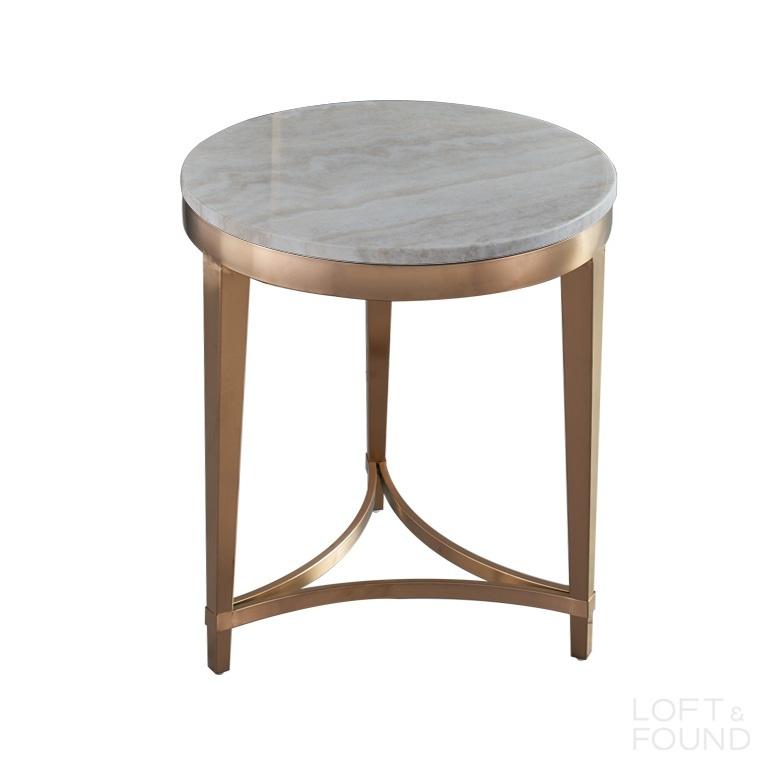 Приставной столик Callaway