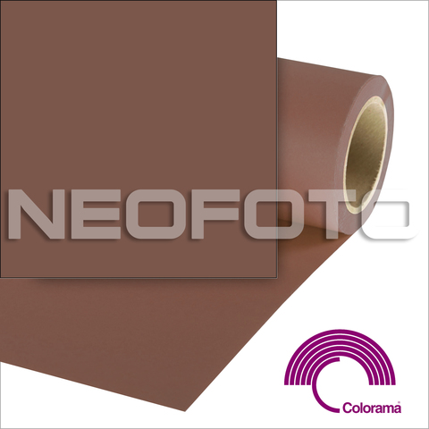 Colorama CO180 Peat Brown 2.72х11 м