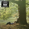 John Lennon & The Plastic Ono Band / John Lennon/Plastic Ono Band: The Ultimate Mixes (Deluxe Edition)(2LP)