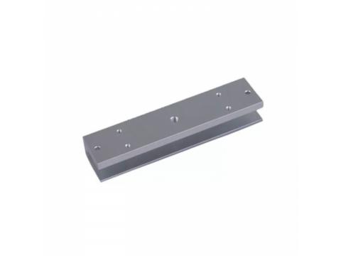 Монтажный уголок Hikvision DS-K4H250U