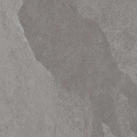 Керамогранит Terra TE 02 60x60x10 Неполированный