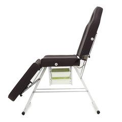 Косметологическое кресло FIX-1B (КО-167) SS3.02.11Д-01