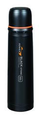 Термос черный Kovea 1л. KDW-BS1000