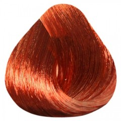 66/45 Стремительный канкан Estel крем-краска ESSEX PRINCESS Extra Red