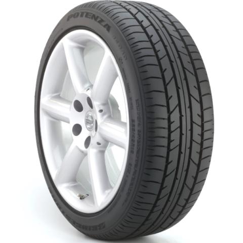 Bridgestone Potenza RE040 R17 235/55 99Y