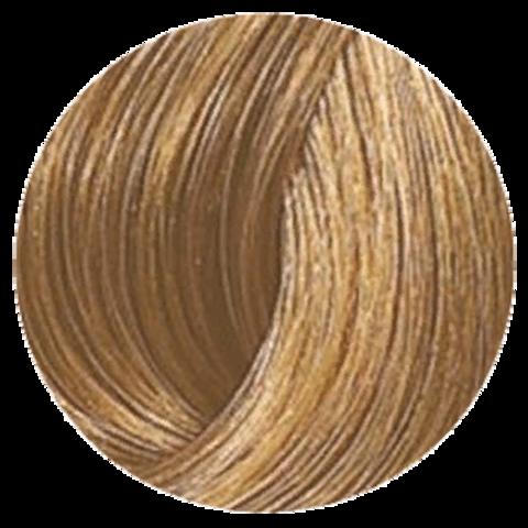 Wella Professional KOLESTON PERFECT 8/00 (Светлый блонд, натуральный) - Краска для волос