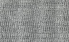 Рогожка Лигурия 06