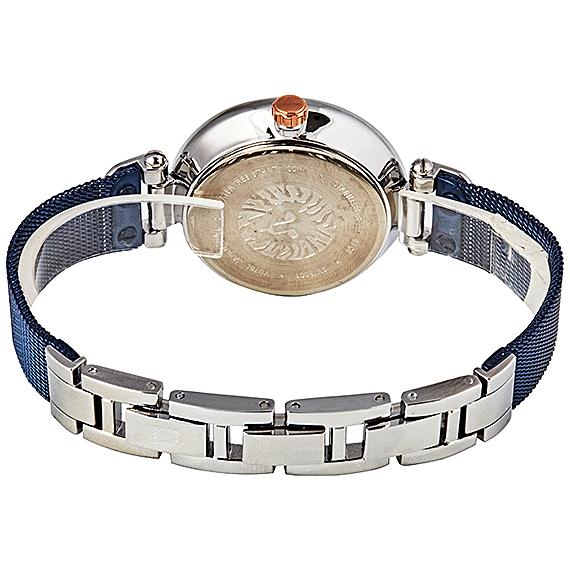 Часы наручные Anne Klein AK/3001BLRT