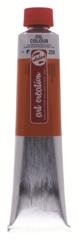 Масляная краска ArtCreation, туба 200мл