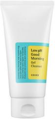 COSRX Low pH Good Morning Gel Cleanser пенка для умывания 150мл