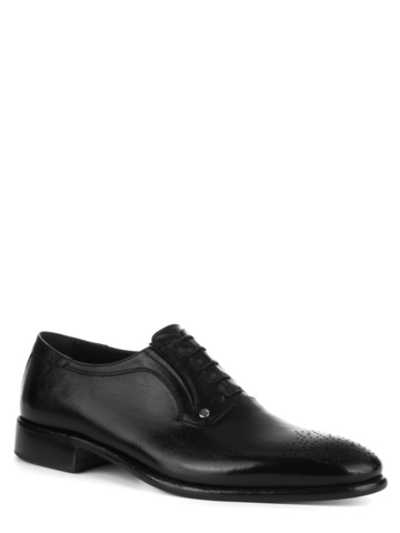 Туфли Barcly 8926 черный
