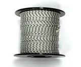 Линь Beuchat кевларовый 1,7 мм, 50 м