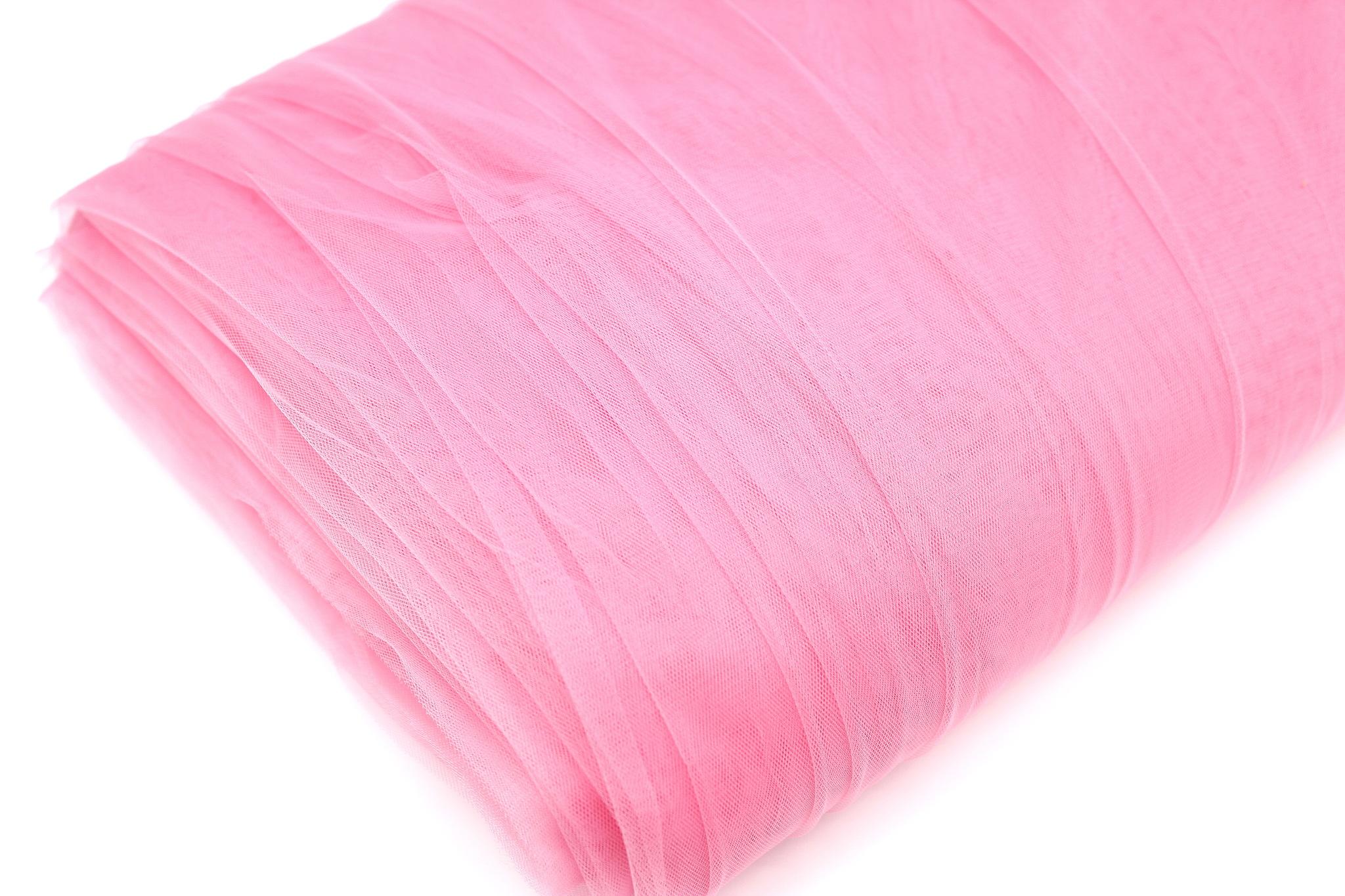 Еврофатин розовый 2