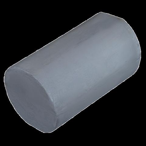 Болванка 200 L 350 (Чугун)