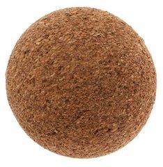 Мяч для настольного футбола AE-08, пробковый D 36 мм