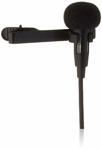 AKG CK99 L конденсаторный микрофон