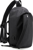Сумка-рюкзак ARCTIC HUNTER B00195 Черный