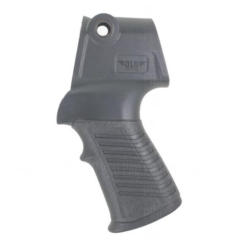 Пистолетная рукоятка, DLG Tactical фото
