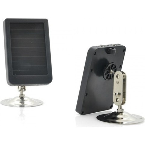 Солнечная батарея для фотоловушек Suntek