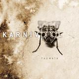 Karnivool / Themata (2LP)
