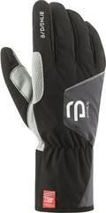 Перчатки лыжные Bjorn Daehlie Glove Track Black